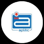 Logo Aplitic