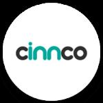 Logo Cinnco