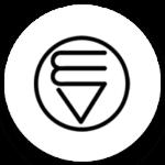 Logo Erik Vallejo