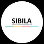 Logo Sibila