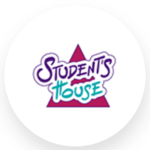 Logo Students House