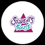 Logostudentshouse