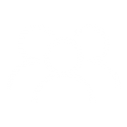 Icono personas